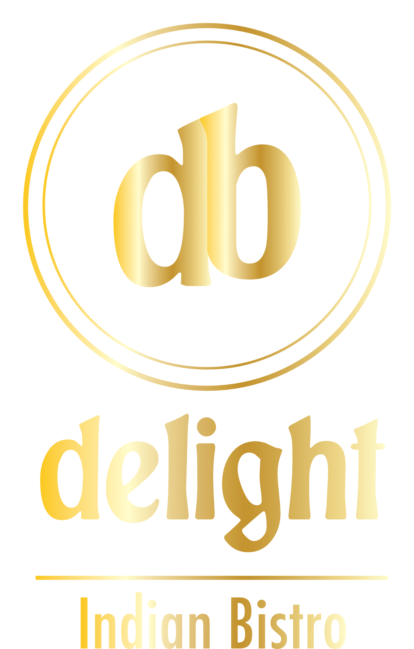 Delight Indian Bistro